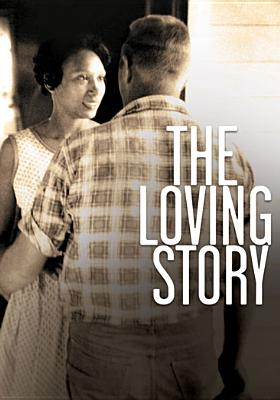 LOVING STORY BY LOVING,RICHARD (DVD)